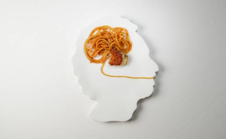 La Pasta al Pomodoro: un classico della cucina italiana reinterpretato da tre grandi chef