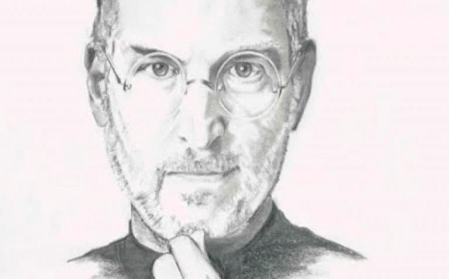 Incontri con la Storia – Steve Jobs: Colpevole o Innocente?