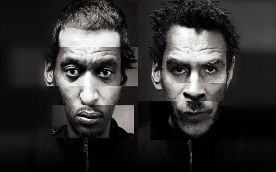 Il dj set dei Massive Attack in una location speciale: casa tua