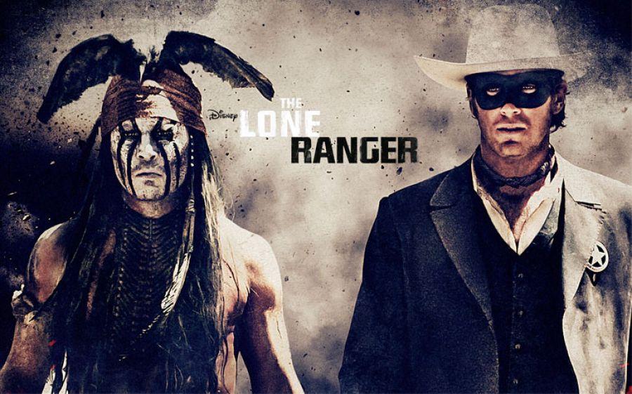 """Johnny Depp torna al cinema con """"Il Don Chisciotte"""" in versione western"""