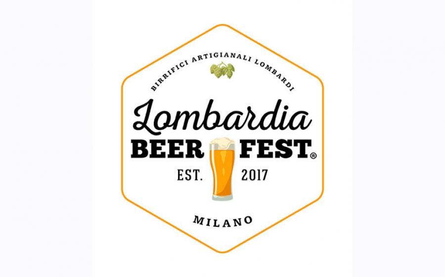 Lombardia Beer Fest, birre artigianali e cibo di strada a Milano