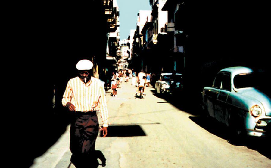 Cuba. Tatuare la storia: Spazio Oberdan Milano