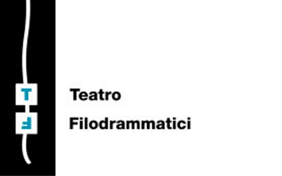 La nuova stagione del Teatro Filodrammatici di Milano