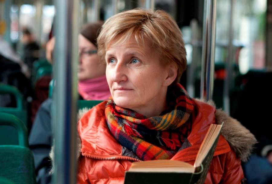 I Boreali: La cultura nordica al teatro Franco Parenti