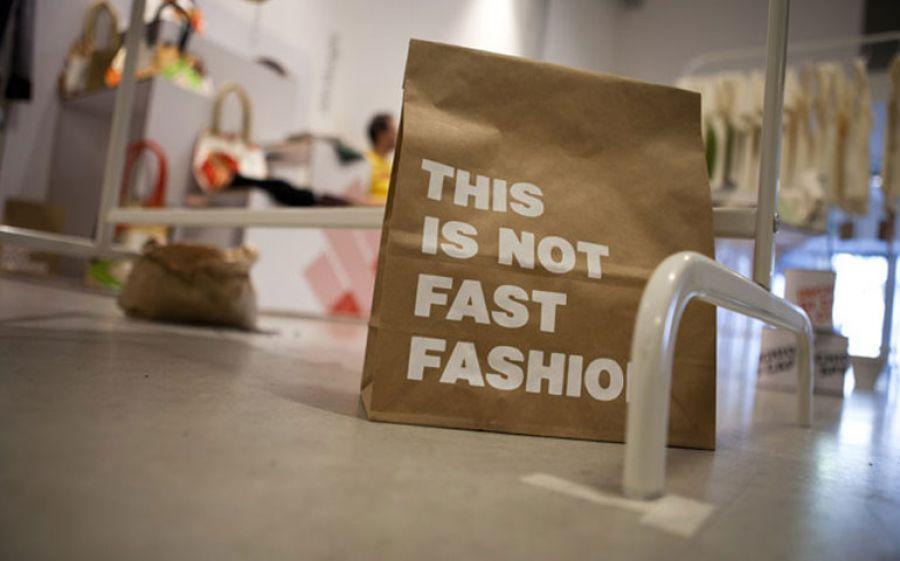 So critical So Fashion: l'altra moda