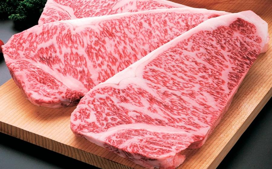 A pranzo con Wagyu, il Simposio sulla carne giapponese che ha incantato il mondo