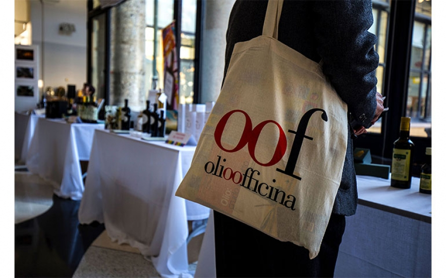 Oil Officina Festival 2018, l'evento dedicato alla scoperta dell'olio a Milano