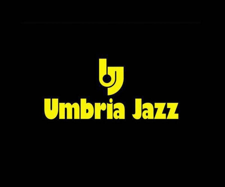 Umbria Jazz 2015: musica live a Perugia