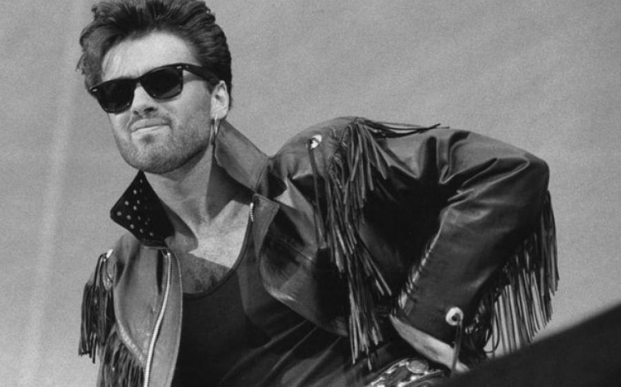 Morto George Michael , l'autore di Last Chrismats, colpito da infarto, è scomparso all'età di 53 anni