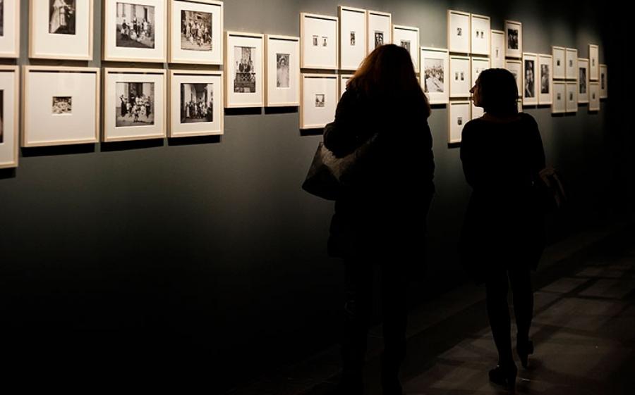 """""""Frida Kahlo. Oltre il mito"""", la mostra al Mudec di Milano"""