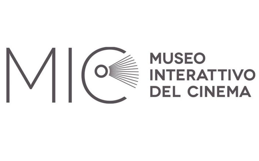Cinema à porter: il grande schermo celebra la moda