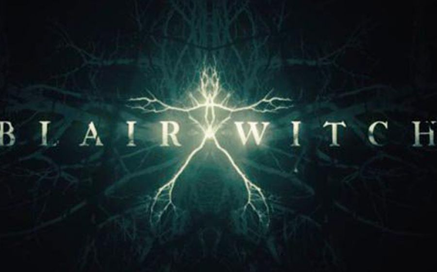 Blair Witch, il sequel di The Blair Witch Project e la spaventosa eredità horror