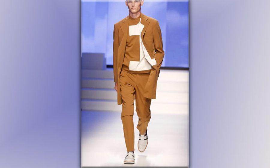 Fashion Week make me sick: Tutte le tendenze P/E 2014