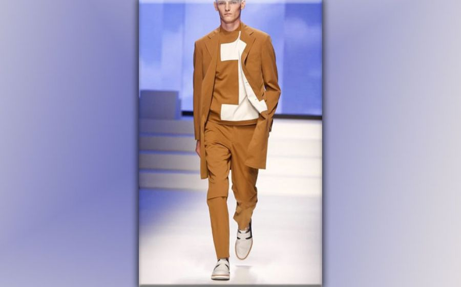 Fashion Week make me sick: Tutte le tendenze P/E 2014