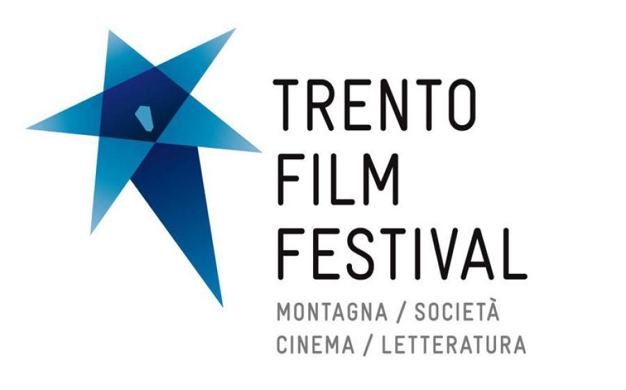 Trento film festival 2013