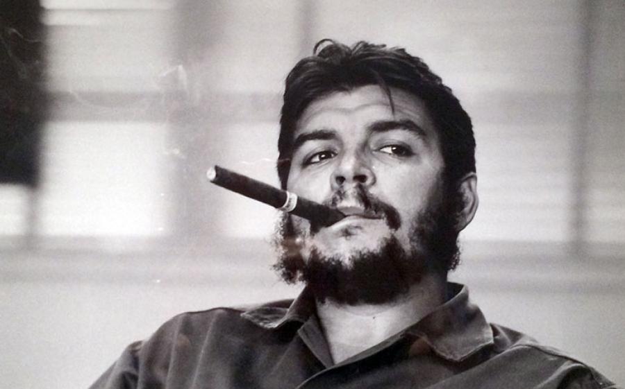 È ancora in scena, presso il cinema Spazio Oberdan Milano, grazie alla Fondazione Cineteca Italiana, una rassegna per celebrare Ernesto Che Guevara