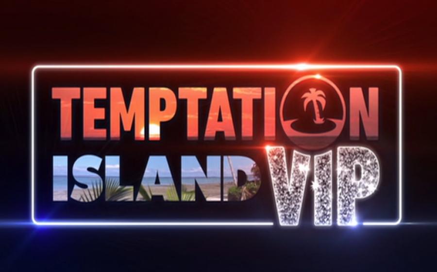 E' partita ieri la prima edizione di Temptation Island VIP