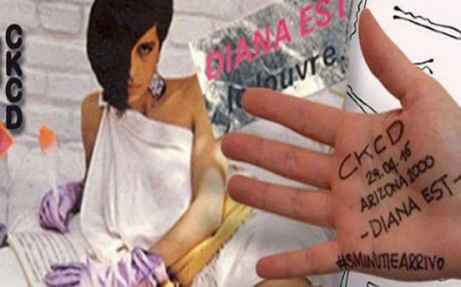 CKCD: Torna la serata queer più famosa di Milano