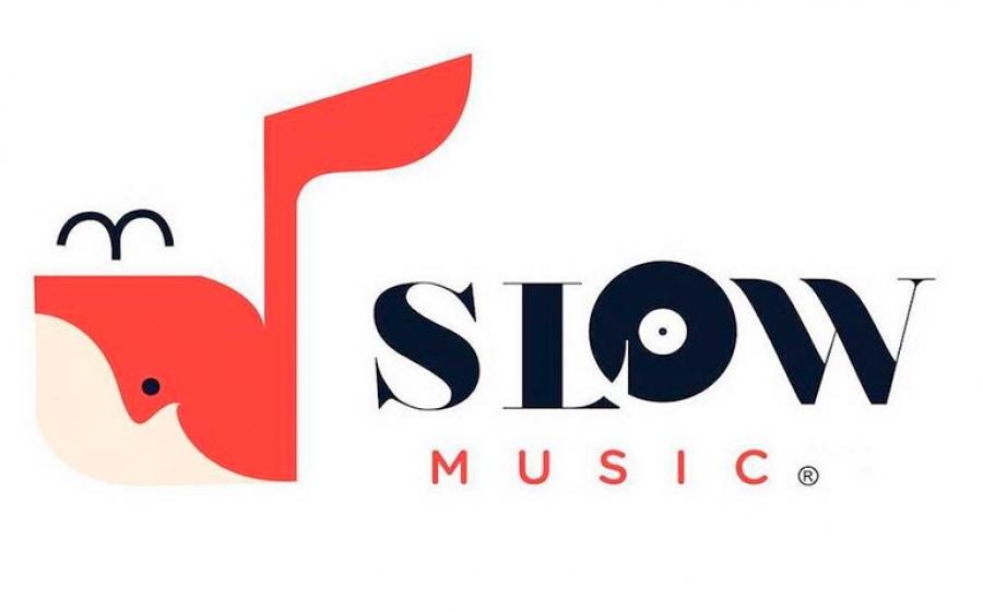 Slow Music, Resistenza musicale e filosofia dell'etica