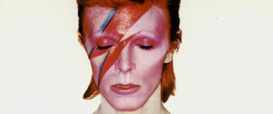 """David Bowie is"" arriva in autunno a Bologna"