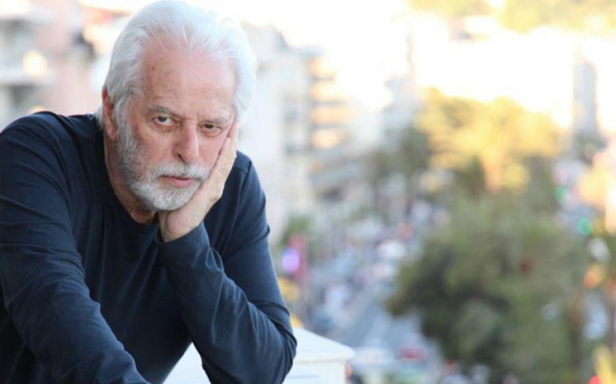Poesìa sin fin, il nuovo film di Alejandro Jodorowsky in anteprima allo Spazio Oberdan