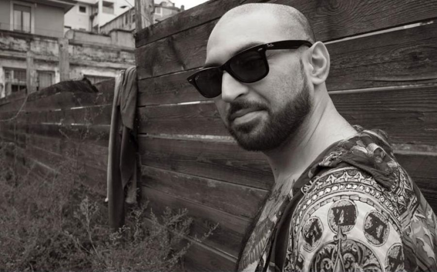 Karkadan e Loop Loona: il rap che unisce