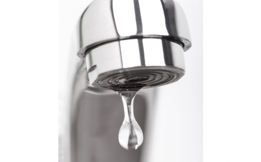 """Bricocenter ci spiega come evitare gli sprechi in poche mosse con l'iniziativa """"Yes I RI"""", per la Giornata Mondiale dell'Acqua"""