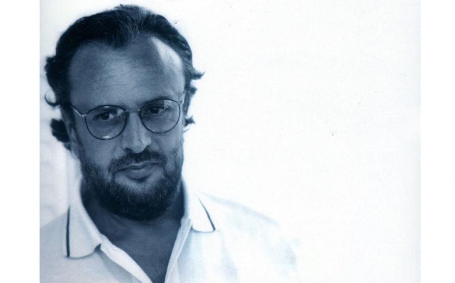 """Giorgio Gaber -""""Le donne di ora"""" è l'album prodotto da Ivano Fossati"""