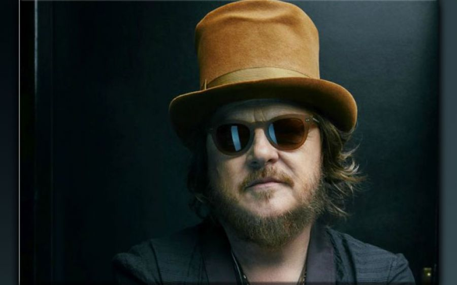"Il ""Black Cat World Tour 2016"" di Zucchero alla Royal Albert Hall di Londra"