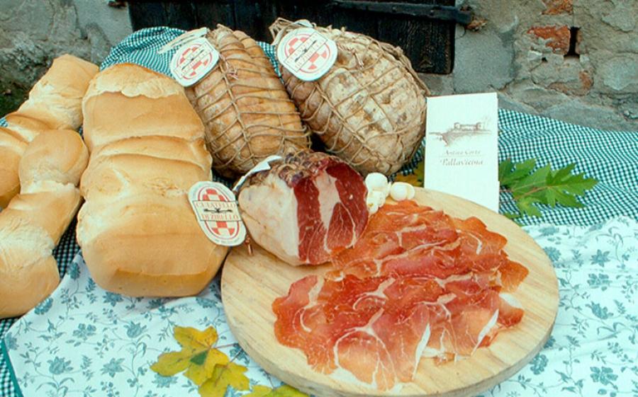 Visitare Parma – Un viaggio di gusto attraverso i Musei dei Cibo
