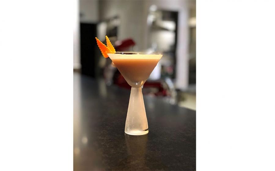 Gorgonzola e cocktail, la nuova esperienza di gusto a Milano dal 1 al 3 febbraio 2018