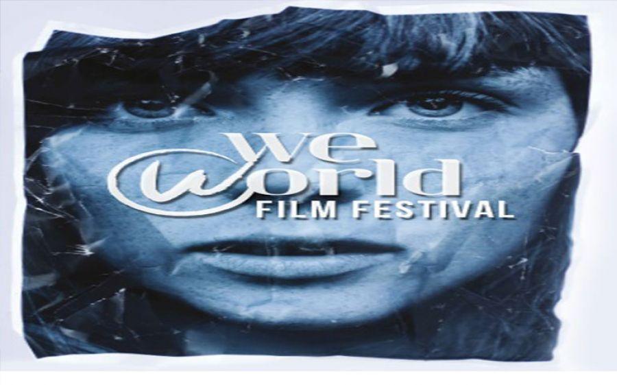 WeWorld Onlus riporta a Milano il WeWorld Film Festival