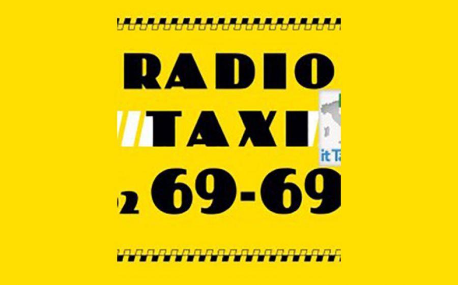 L'App IT Radiotaxi 02 6969: qualità ed innovazione a 360°