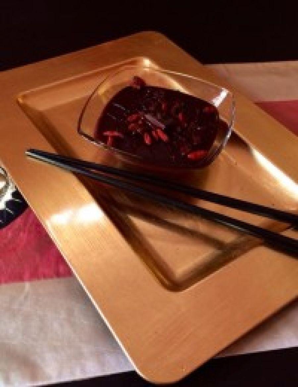 "Giovedì 7 Maggio: DivinEAT, ""Feeding your inner spirit"""