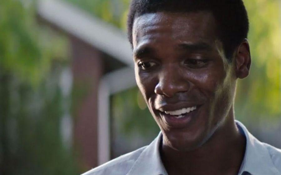Richard Tanne firma la regia di Ti amo Presidente e porta al cinema la storia d'amore tra Barack e Michelle Obama