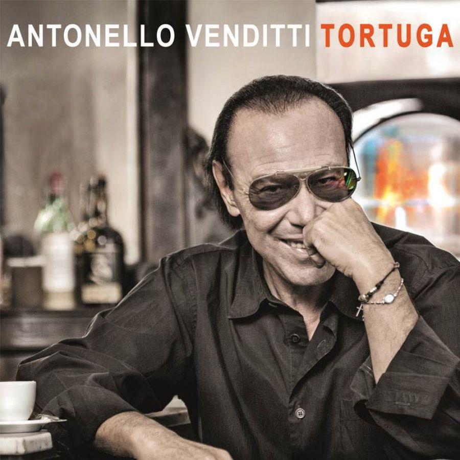 Antonello Venditti live allo Stadio Olimpico