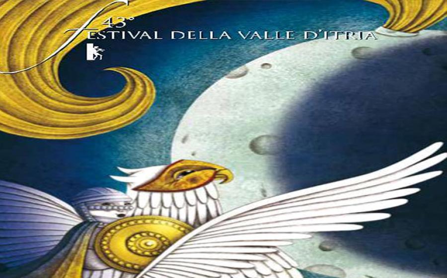43° edizione del Festival della Valle d'Itria dove arte e teatro prendono vita con il Belcanto.