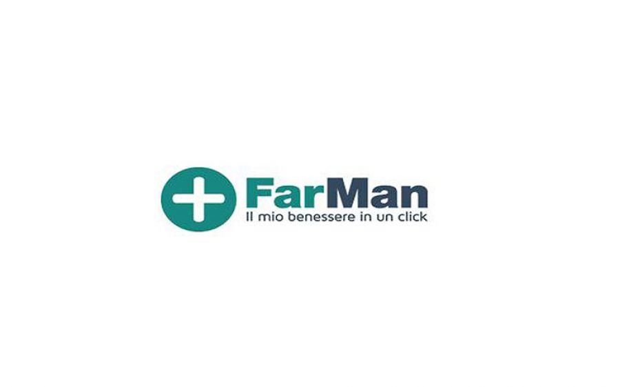Farman.it, il benessere a portata di un click