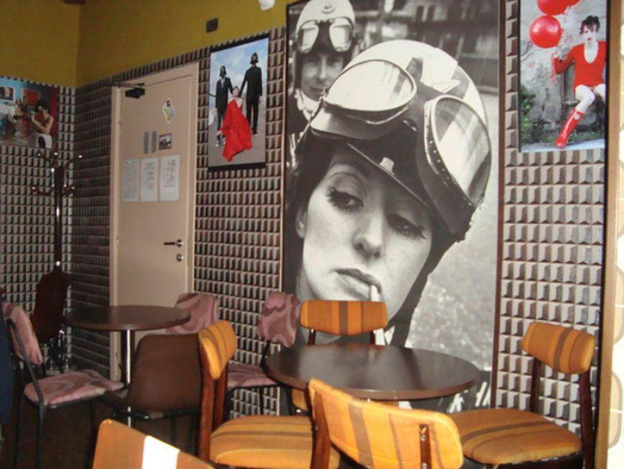 #unacorona4LILAmilano: giovedì 25 giugno @MONO Bar