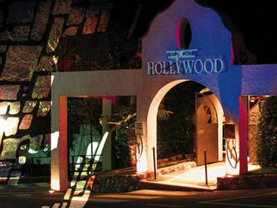 L'Hollywood Dance Club riapre le porte