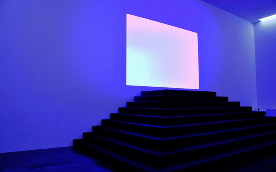 Evento speciale a Villa Panza a Varese tra arte, cinema e jazz