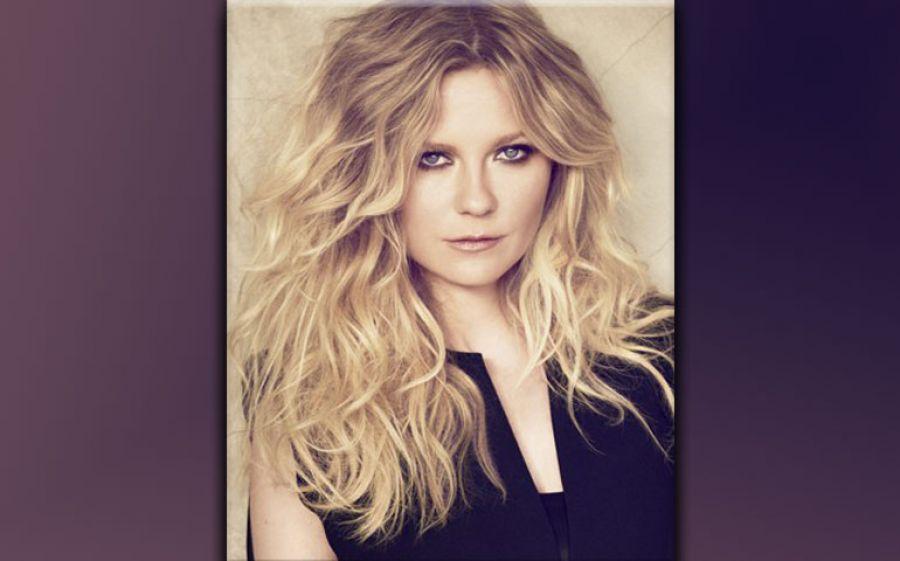 Kirsten Dunst è il nuovo volto di L'Oréal Professionel