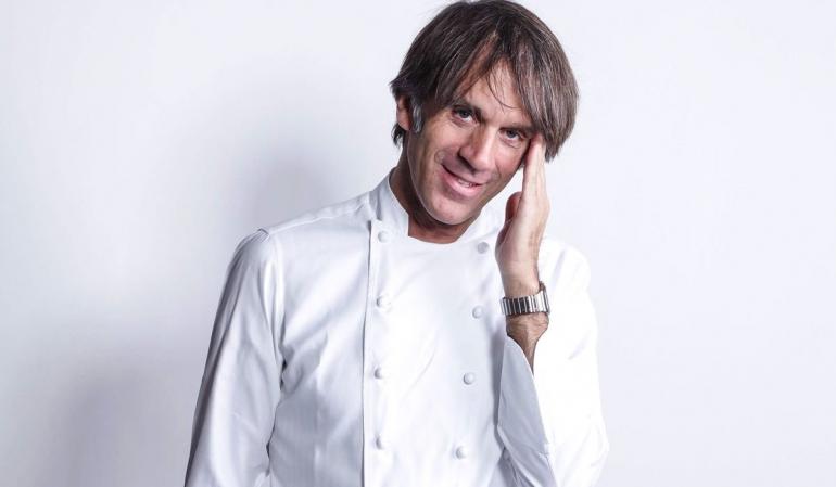 Tra conferme e new entry, ecco i ristoranti stellati della Guida Michelin 2021