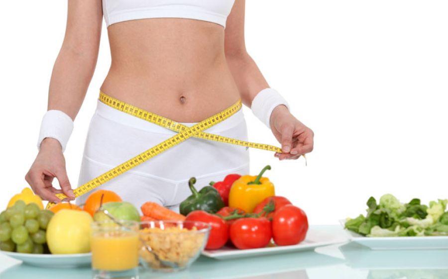 Prova costume: dieta, palestra e ..tanto relax