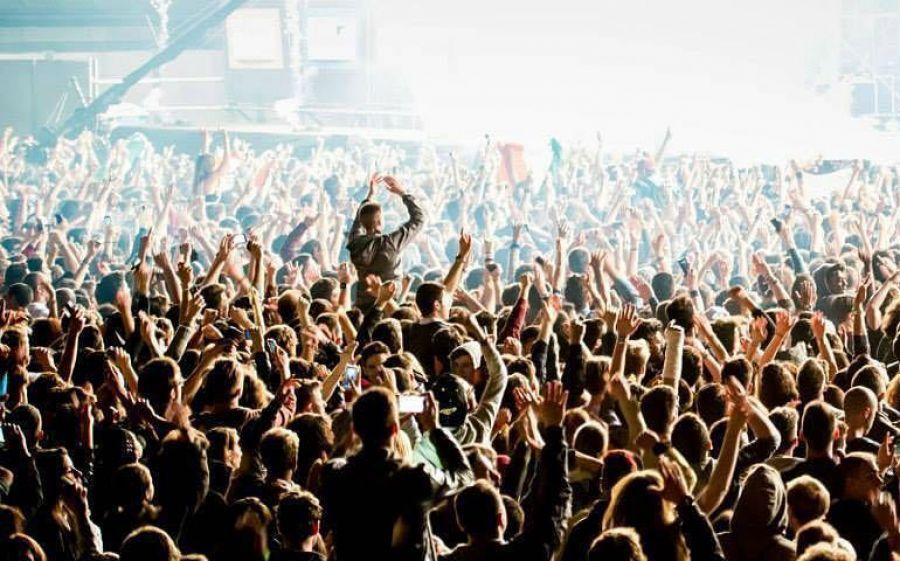 Giugno 2016: la grande musica invade Milano