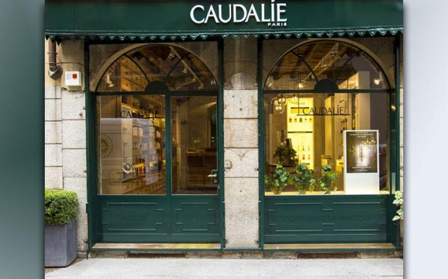 Caudalie, un oasi di benessere finalmente anche in Italia