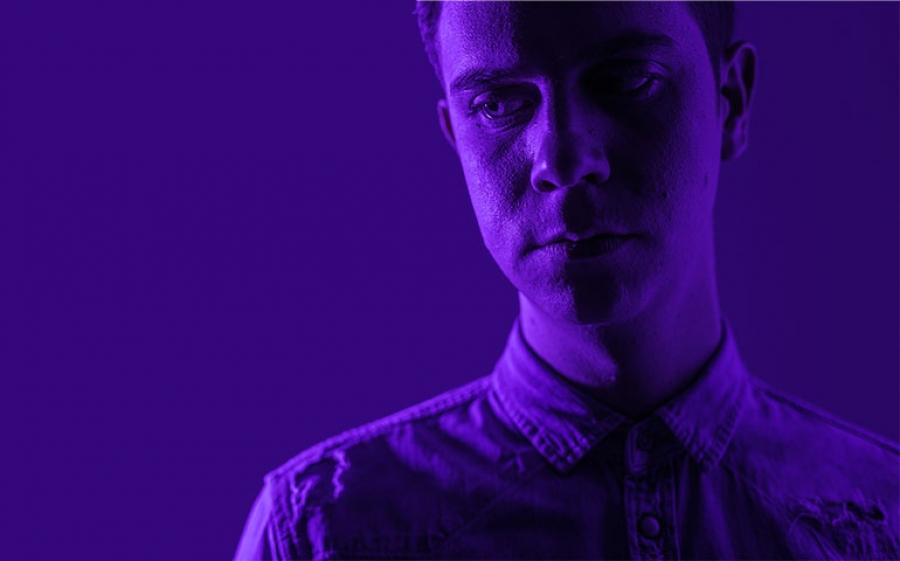 Secondchance: è online il video del nuovo singolo Trapped, che preannuncia l'uscita del disco Resolve Evolve