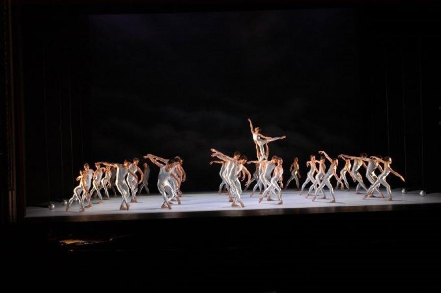 Teatro alla Scala, il calendario della nuova stagione del balletto 2017/2018