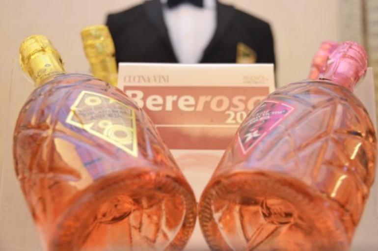 Bererosa 2020: tra reale e virtuale per raccontare il mondo dei vini rosati