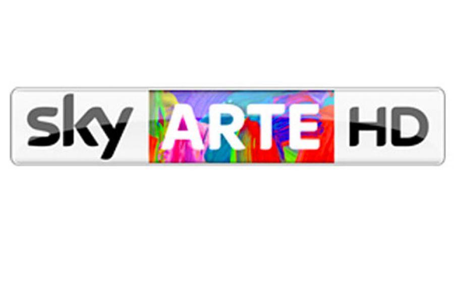 Leopoldo Pirelli.Impegno industriale e cultura civile, è il documentario in onda su Sky Arte HD che racconta la vita di Leopoldo Pirelli